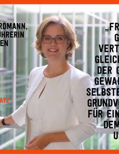 Sharepic #unteilbar39 Nordmann