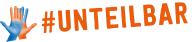 unteilbar.org