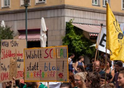 Tobias Möritz CC BY-SA 4.0