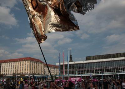 CC-BY-SA-NC 4.0 unteilbar.org, Marius Flucht