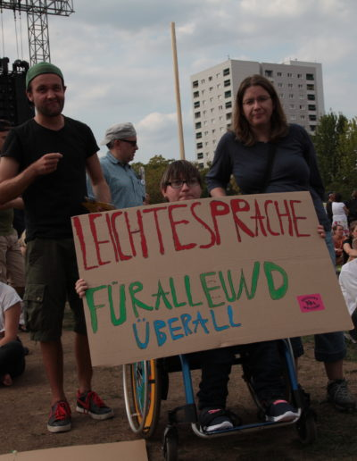 Dresden, 24.08.2019, Marius Flucht, CC-BY 4.0 unteilbar.org