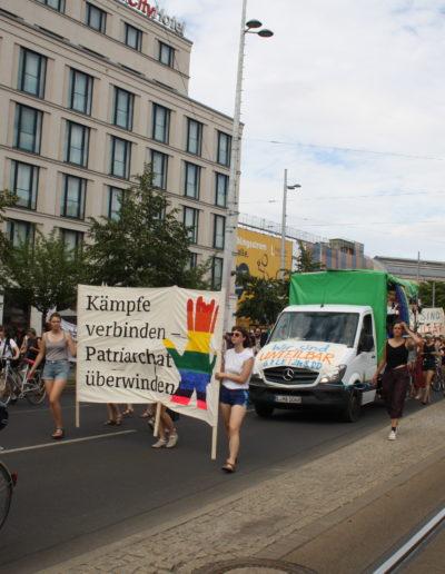 Leipzig, 06.07.2019, Nele Sander CC-BY