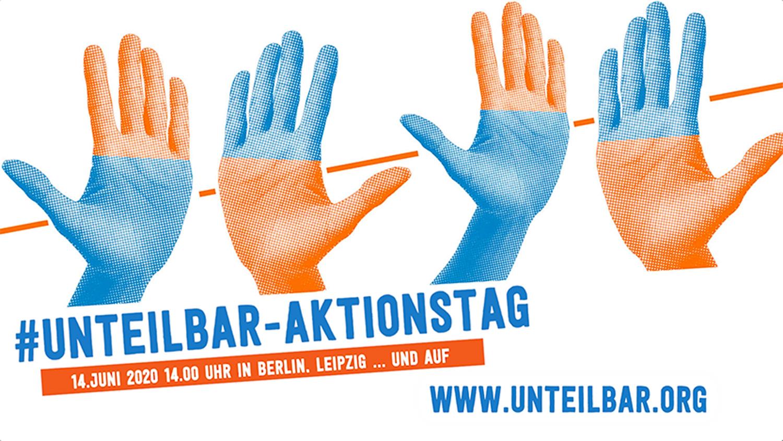 www.unteilbar.org